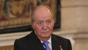 Juan Carlos I ha puesto punto y final a sus apariciones públicas