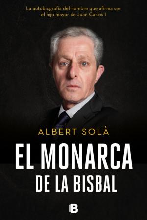 El libro de Albert Solà