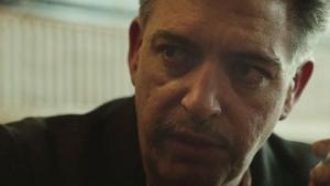 El actor saltó a la fama por su interpretación en Peaky Blinders