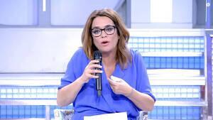 Imagen de Toñi Moreno