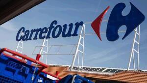 La empresa quiere vender sus agencias de viajes en España y Francia