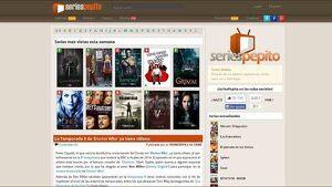 Dónde encontrar Series Pepito para ver películas y series