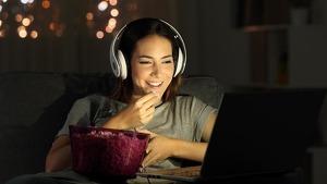 Las mejores webs para ver tus películas favoritas online