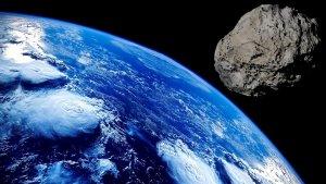 2018 LF16 podría impactar contra la Tierra en 62 escenarios pronosticados por la NASA