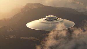 La nueva teoría afirma que sondas extraterrestras llevan tiempo espiándonos