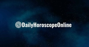 Daily Horoscope Online prediction for today