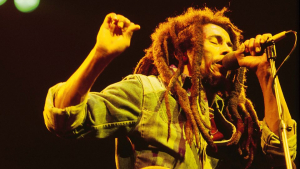 Las mejores frases de Bob Marley y el rastafarismo.