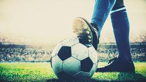 Frases sobre el fútbol pronunciadas por expertos en la materia.