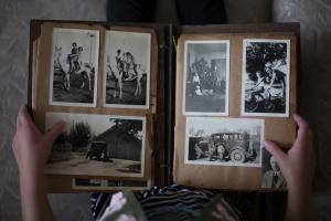 El declive de la memoria, una realidad a partir de los 50 años