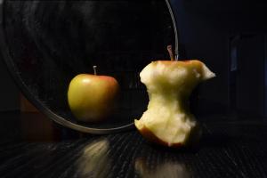 La anorexia nerviosa se clasifica como un trastorno de la conducta alimentaria.