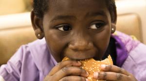 La diabetes mellitus se relaciona con el peso, la dieta y el ejercicio.