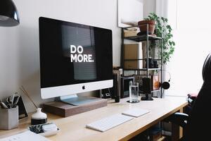 ¿Cómo asegurar la productividad?