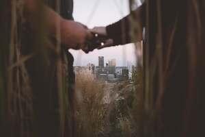 Capricornio es ideal para mantener una relación estable con perspectivas de futuro