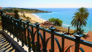Balcó del Mediterrani de Tarragona