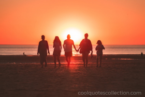 60 Loving Family Quotes