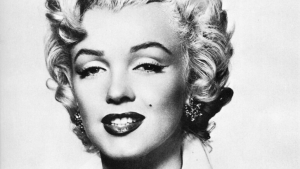 Discover 100 memorable Marilyn Monroe quotes.