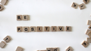 If you are looking for something to cheer you up, check these positive quotes.