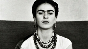 If you want to know more about this Mexican artist, read these Frida Kahlo quotes.