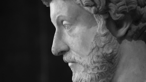 110 Marcus Aurelius Quotes About Life
