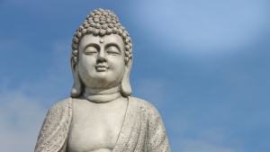 50 Powerful Buddha Quotes