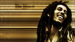 60 Bob Marley Quotes on Life, Love, and Happiness