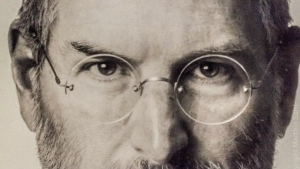 60 Steve Jobs Quotes About Technology And Success