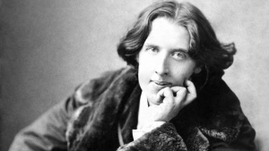 Read the best and most famous Oscar Wilde quotes here.