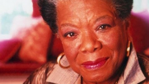 Read the best Maya Angelou quotes that will really inspire your life.