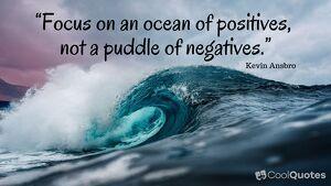 Positive Attitude Picture Quotes