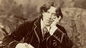 Best 20 Quotes By Oscar Wilde.