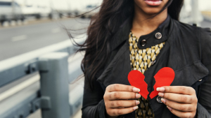 Read these heartbreak quotes to help you shoote the pain and feel better.