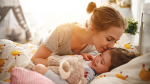 Share these mother quotes with your lovely mother and let her know how much you love her.
