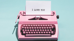 Top 10 I Love You Quotes.
