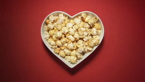 Top 90 Love Quotes From Movies.