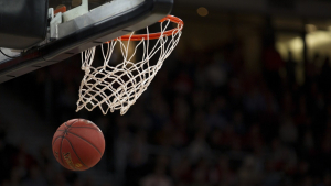 All you need to know about this sport with these basketball quotes.