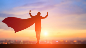 Many situations in life require this great virtue: read these courage quotes!