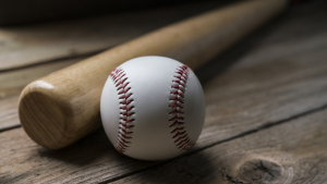 Read these baseball quotes to get in the mood os this popular sport.
