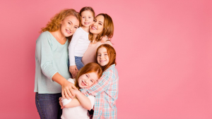 Read these daughter quotes that will express how much you love your daughter.