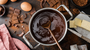 Read these delicious chocolate quotes.