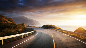 Read these driving quotes to show your friends how passionate you are about it.