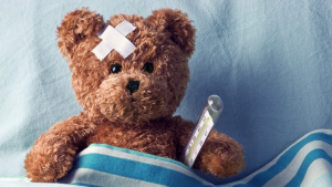 Wish for the recovery of your loved ones with these get well soon quotes.