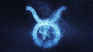 Discover the best 40 Taurus quotes that show the personality of this zodiac sign.
