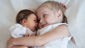 Read and share these sibling quotes with your brother or sister.