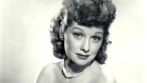 Read and feel inspired by these Lucille Ball quotes that we have for you.