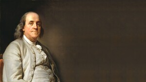 Read these Benjamin Franklin quotes for you to feel inspired.