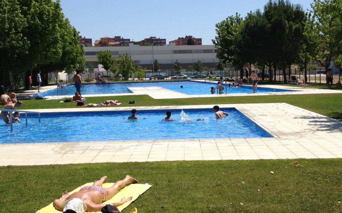 cappont bal fia pardinyes i bordeta obren les piscines ForPiscines Lleida