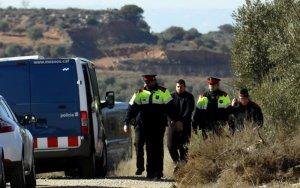 El caçador d'Aspa podria ser condemnat a 50 anys de presó