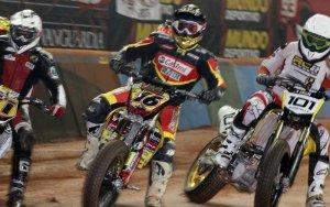 El Moto Club Lleida organitzarà el Dirt Track d'Agramunt