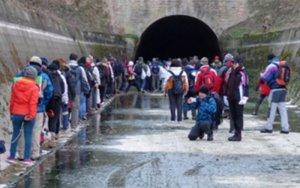 El Pirineu de Lleida espera una ocupació mitjana d'entre el 60% i el 65% pels ponts de la Constitució i la Puríssima