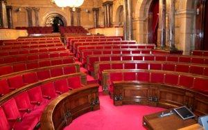 Entrevistes als candidats lleidatans al Parlament a Lleida al minut